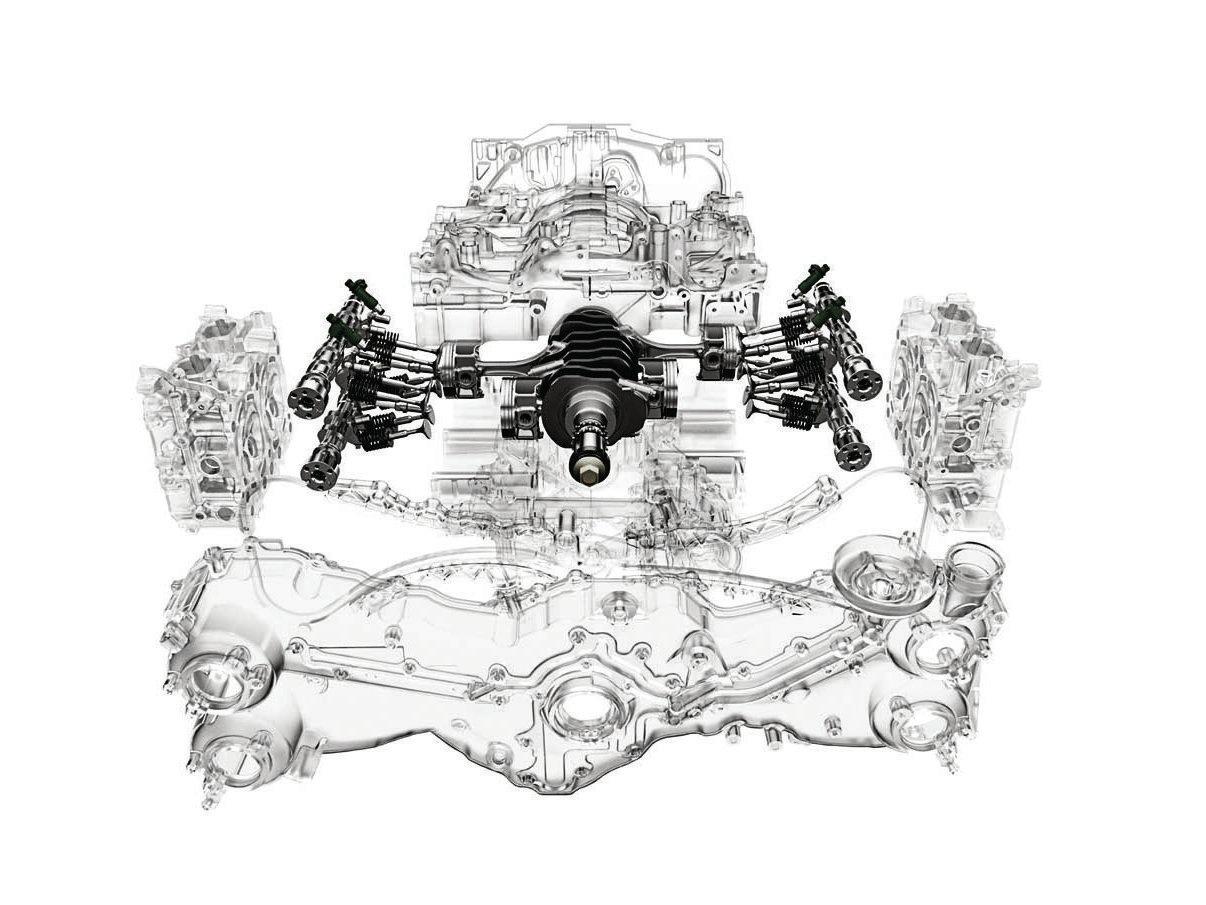 2002 Scion Engine Diagram Wiring Library 2008 Toyota Yaris Fuse Box Name Impp 1205 11 O Fr S