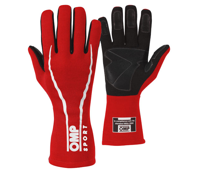Best Driving Gloves For Trackday Page 2 Scion Fr S Forum Subaru Brz Toyota 86 Gt As1 Ft86club