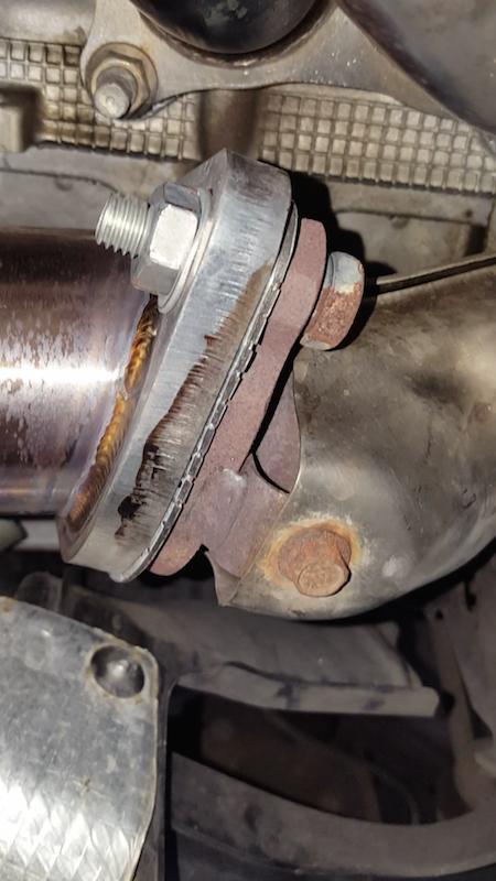 Sudden high fuel trims - help please! - Scion FR-S Forum