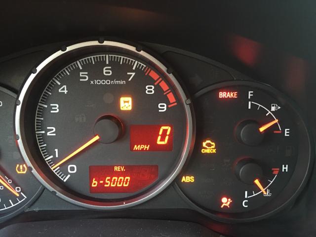 Subaru Code U0073 - U600 VW/AUDI OBD2 CAN-BUS Code Reader Live Data
