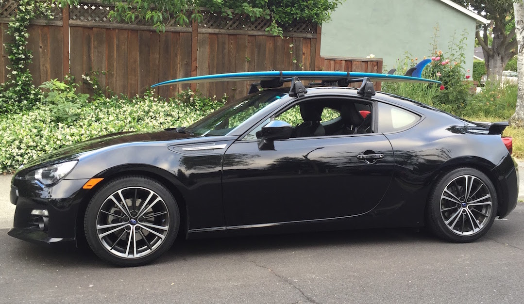 What Did You Do To Your Brz Today Page 1020 Scion Fr
