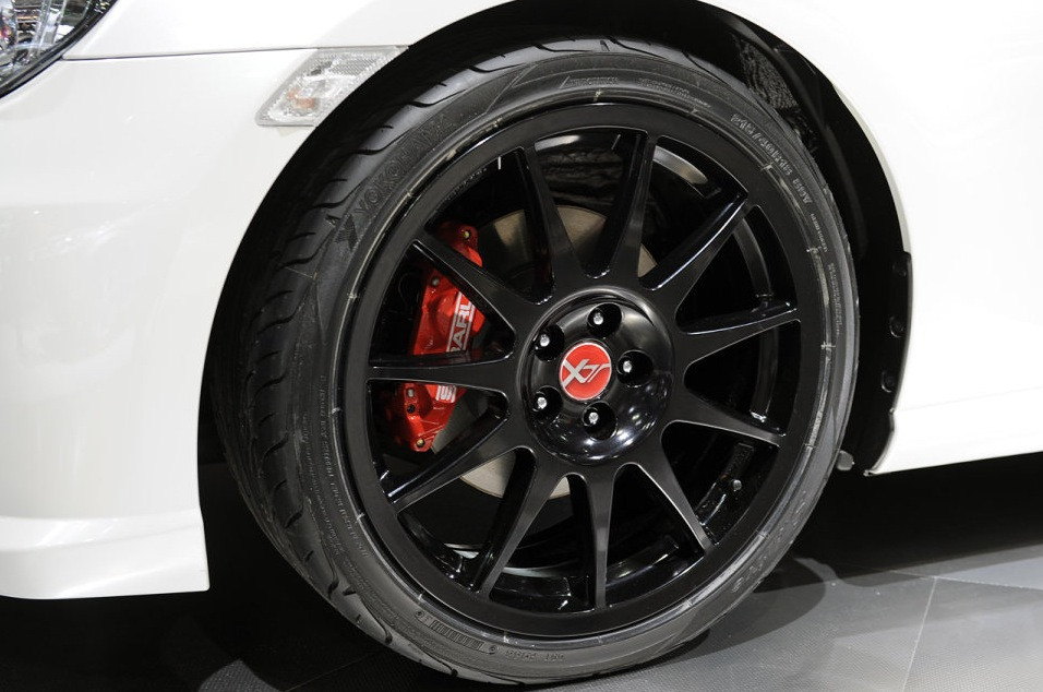 Image result for speedline turini wheels