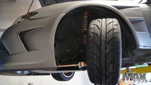 Lack of steering angle? - Scion FR-S Forum | Subaru BRZ
