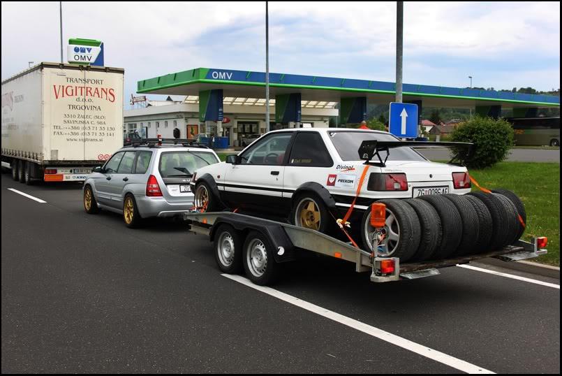 Subaru Towing Capacity >> Towing Capacity Scion Fr S Forum Subaru Brz Forum Toyota 86