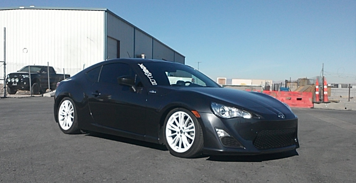 asphalt fr s photoshop request scion fr s forum. Black Bedroom Furniture Sets. Home Design Ideas
