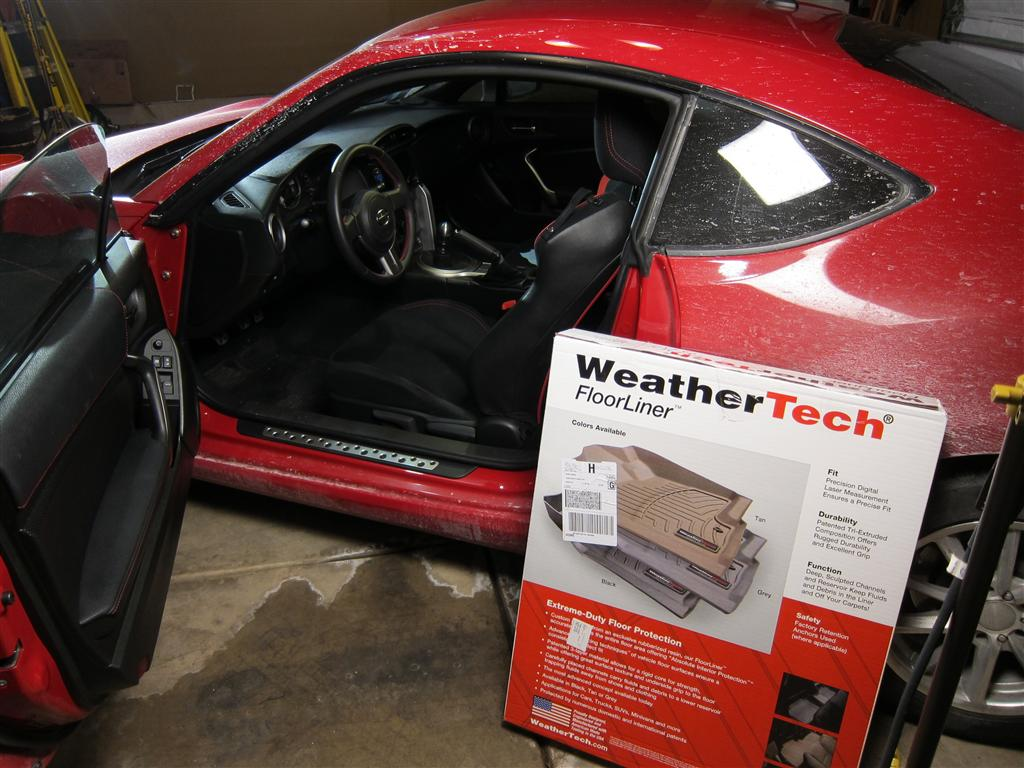 Weathertech mats australia - This Image Has Been Resized Click This Bar To View The Full Image The Original Image Is Sized 1024x768