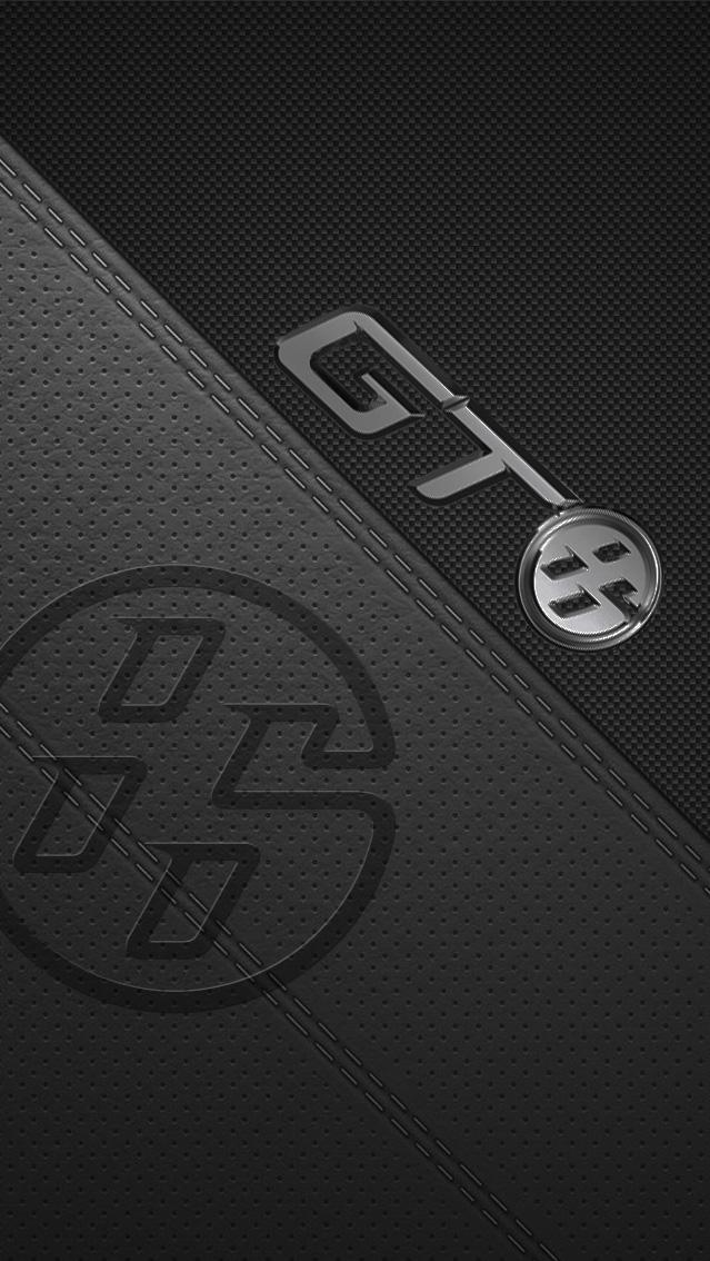 toyota logo wallpaper iphone. iphone 5 wallpapers scion frs forum subaru brz toyota 86 gt as1 ft86club logo wallpaper iphone
