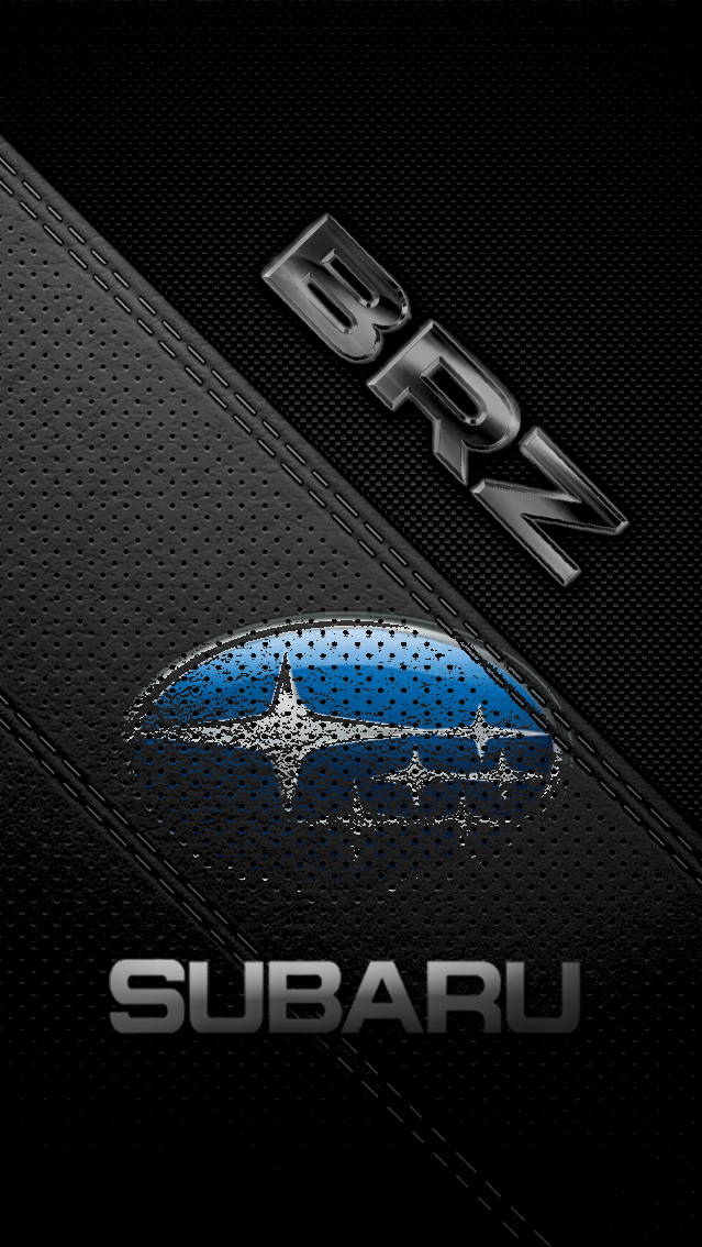 subaru logo iphone wallpaper. attached images subaru logo iphone wallpaper