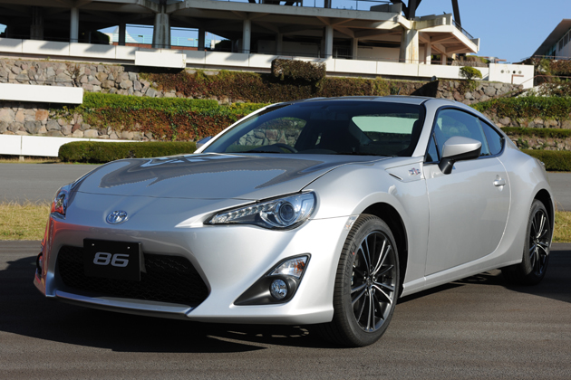 official toyota gt86 colors which one is your favorite. Black Bedroom Furniture Sets. Home Design Ideas