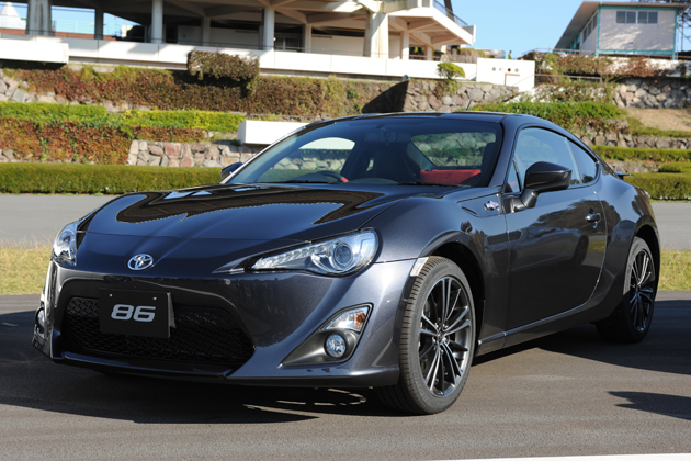 toyota gt 86 scion fr s subaru brz info thread page 10 toyota nation forum toyota car and. Black Bedroom Furniture Sets. Home Design Ideas
