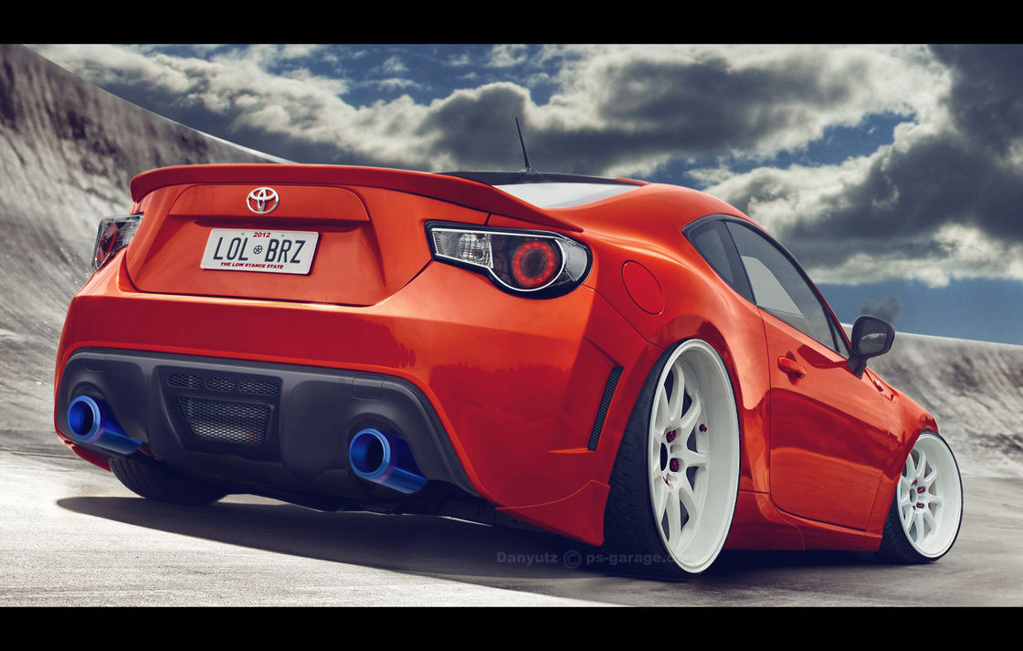 scion fr s toyota 86 photoshops galore page 52 scion fr s forum subaru brz forum. Black Bedroom Furniture Sets. Home Design Ideas