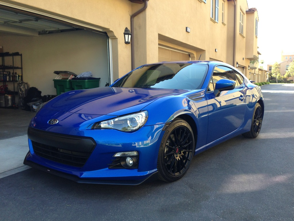 what is with black wheels page 4 scion fr s forum. Black Bedroom Furniture Sets. Home Design Ideas