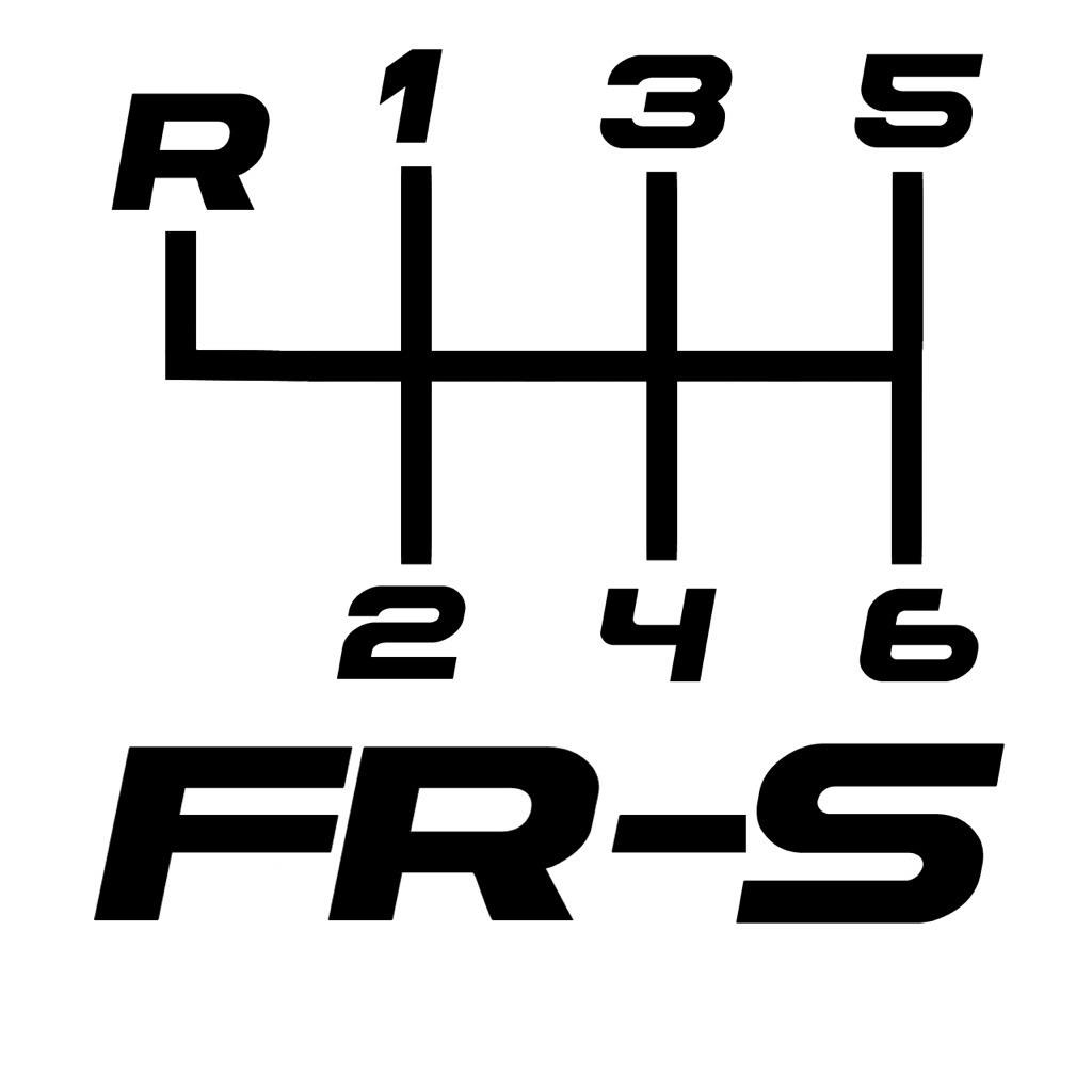 scion frs logo font scion frs forum subaru brz forum