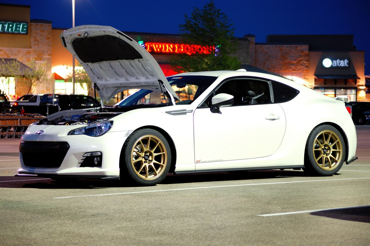 Best Color Brz Html Autos Post