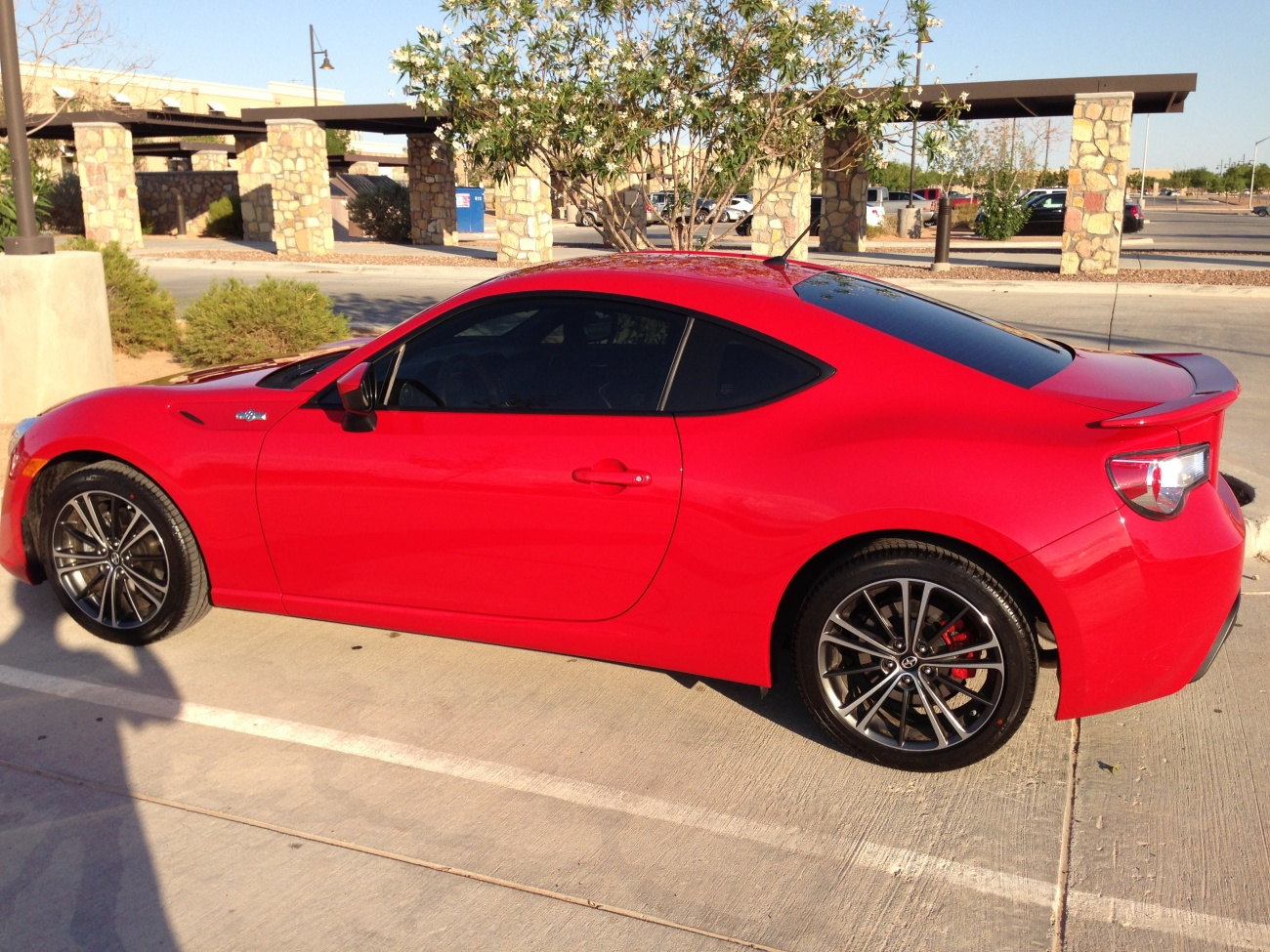 Window tint frs brz scion fr s forum subaru brz for 15 window tint pictures