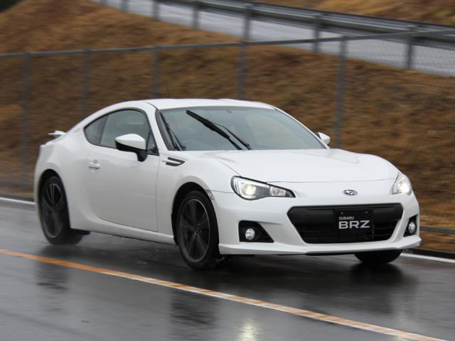 Satin White Pearl Brz Compilation Scion Fr S Forum Subaru Brz