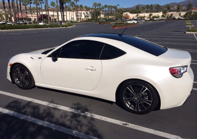 Springs Post Your Pics Scion Fr S Forum Subaru Brz