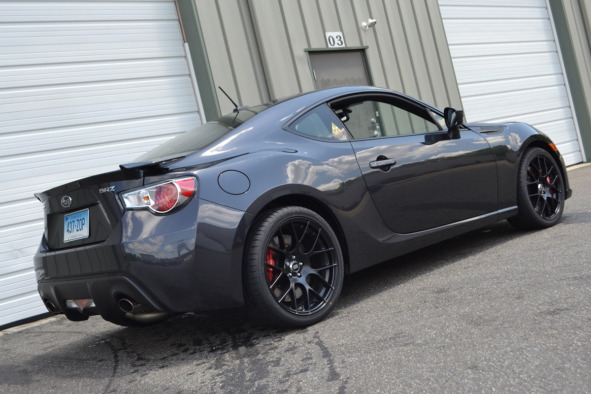subaru brz blacked out. 2013 subaru brz wls2t56 swap updated price scion frs forum toyota 86 gt as1 ft86club brz blacked out