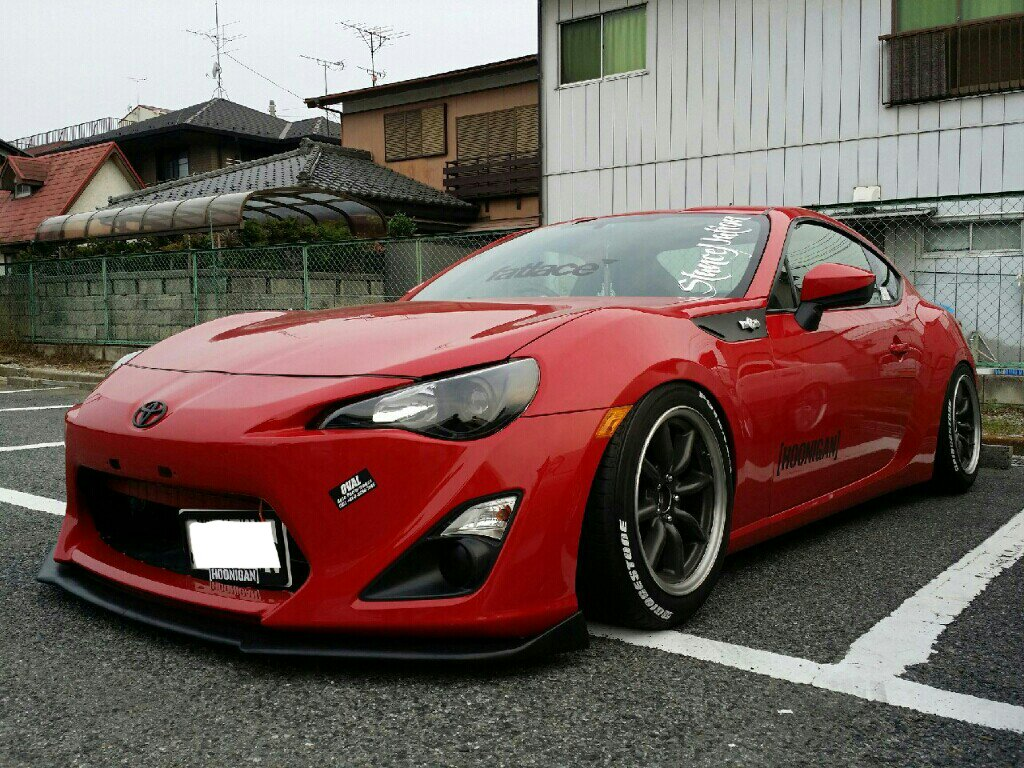 Post the Wheels You want On your FRS/BRZ!! - Page 123 - Scion FR-S Forum   Subaru BRZ Forum