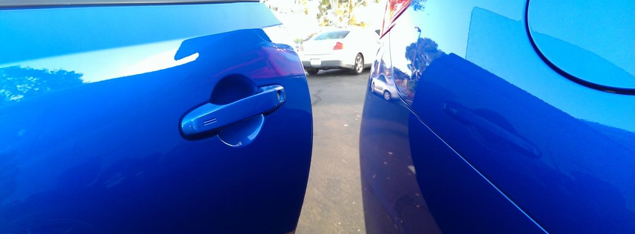 2015 Series Blue Brz Page 6 Scion Fr S Forum Subaru