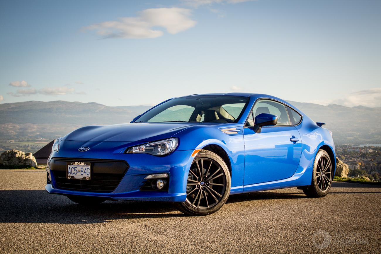 2018 Toyota Tacoma Spec >> Subaru Brz Mods.html | Autos Post