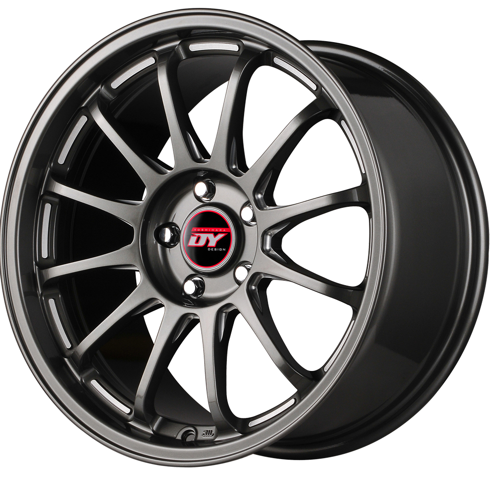 What are the lightest wheels for this car? - Page 2 ...