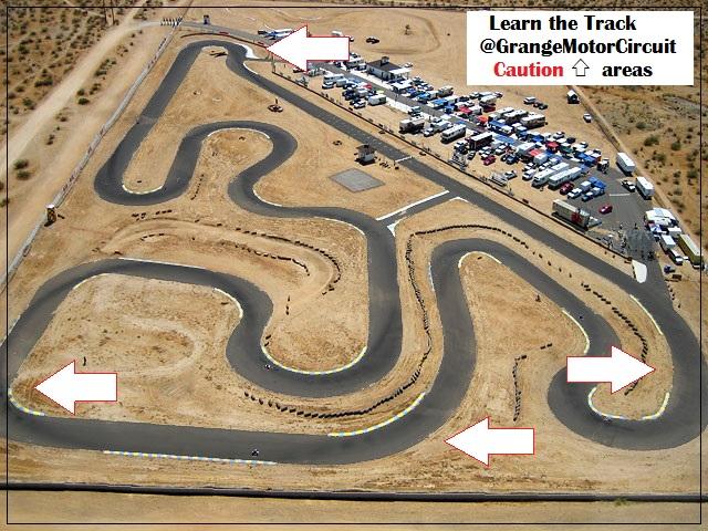 Name:  grange-aerial Edited.jpg Views: 444 Size:  162.9 KB