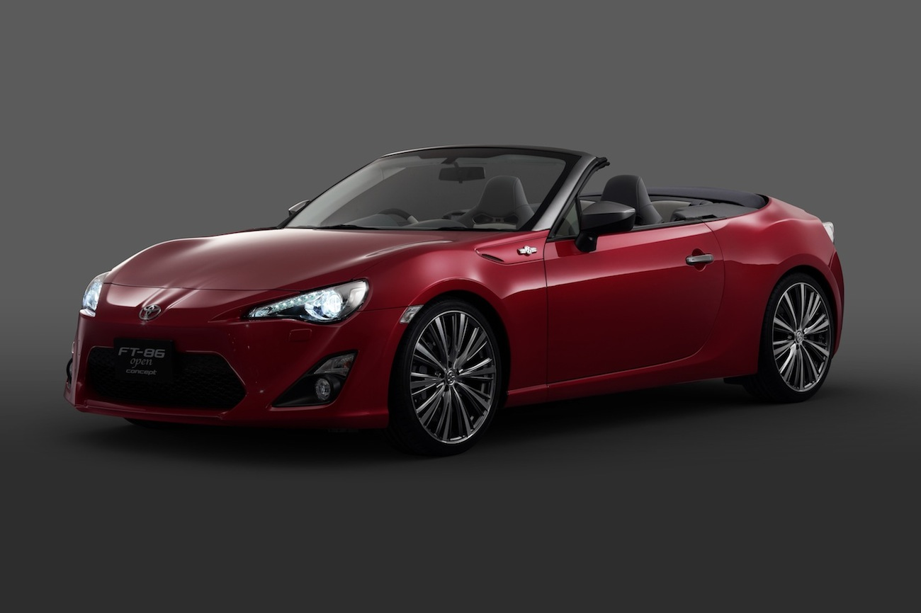 Name:  toyota-ft-86-open-concept-2013-tokyo-motor-show-005-1.jpg Views: 4619 Size:  101.8 KB