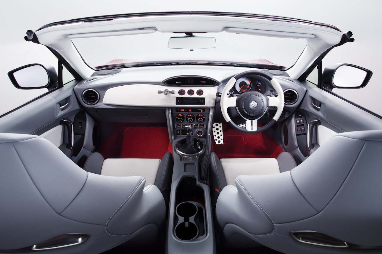 Name:  toyota-ft-86-open-concept-2013-tokyo-motor-show-007-1.jpg Views: 3492 Size:  233.9 KB