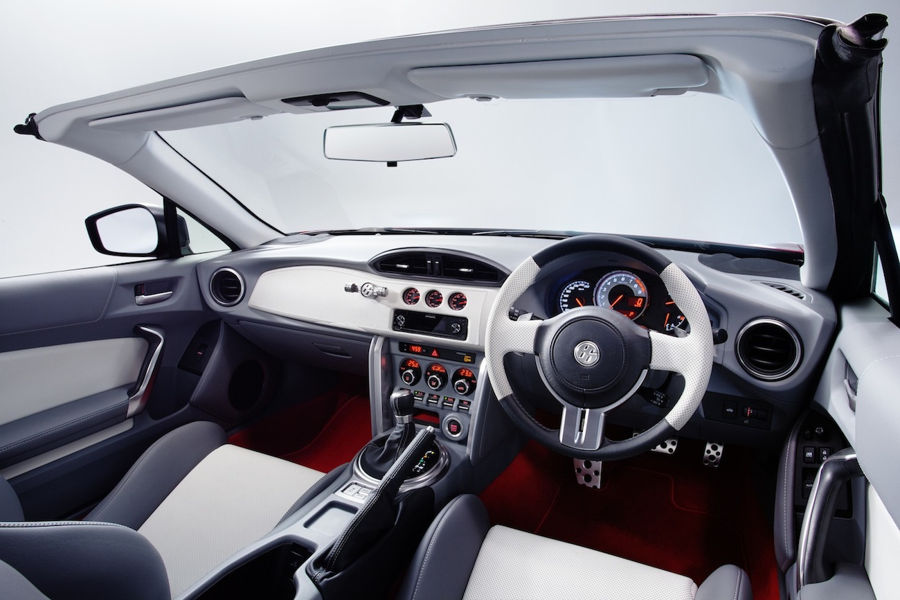 Name:  toyota-ft-86-open-concept-2013-tokyo-motor-show-006-1.jpg Views: 3401 Size:  250.0 KB