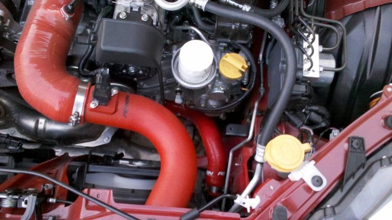 Name:  radiator hoses2.jpg Views: 21198 Size:  135.8 KB