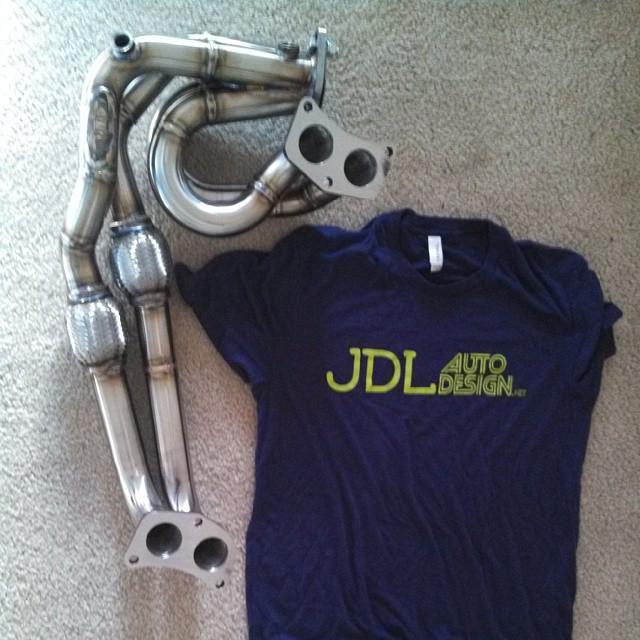 Name:  JDL headers.jpg Views: 15283 Size:  108.1 KB