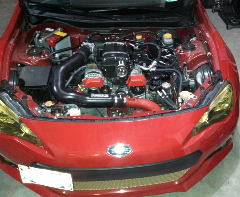 Name:  Supercharger.jpg Views: 15243 Size:  123.9 KB