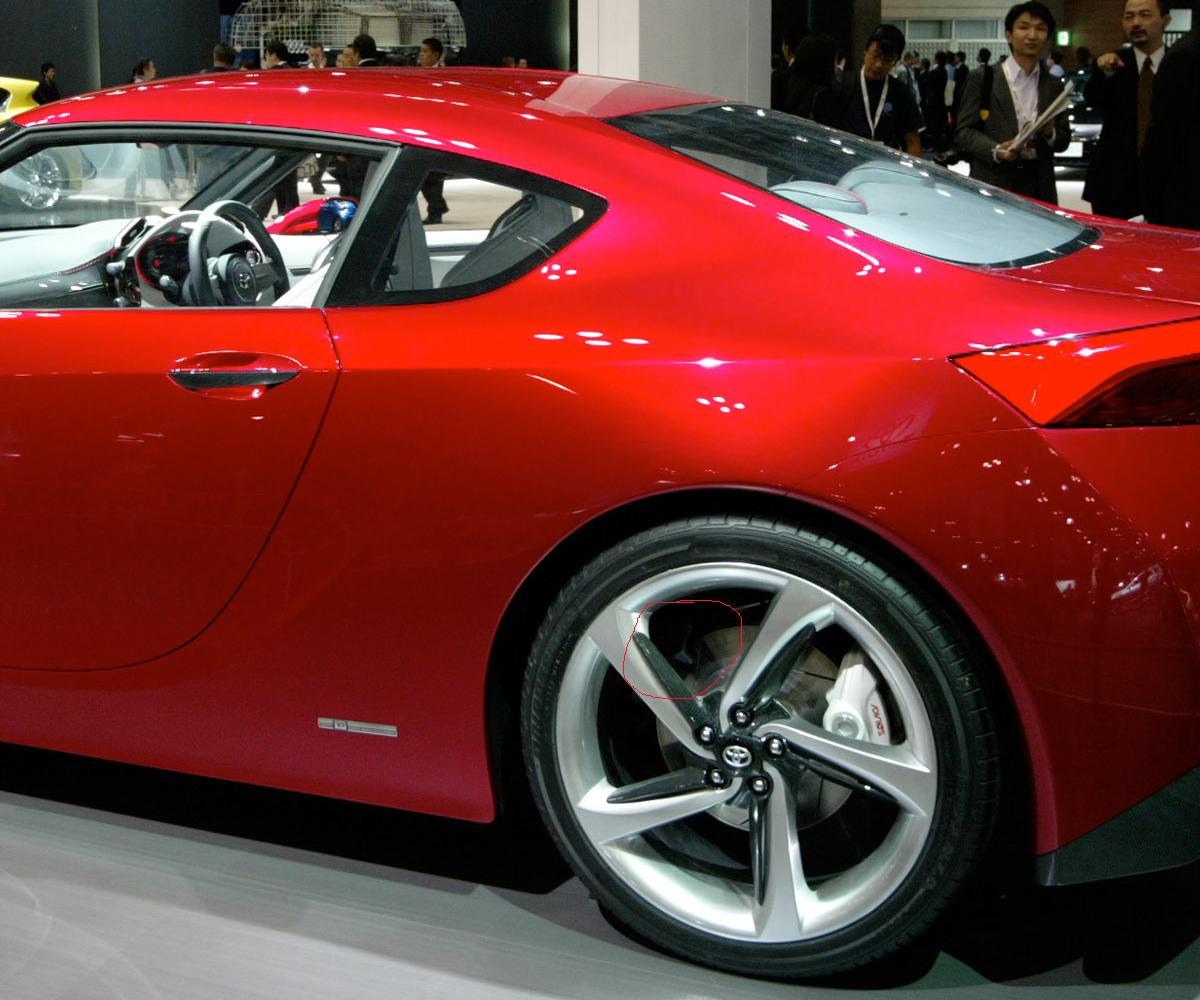 Name:  toyota-ft-86-concept-tokyo-motor-show-3.jpg Views: 2029 Size:  149.6 KB