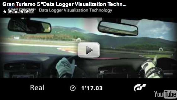 Name:  datalogger.jpg Views: 13474 Size:  60.4 KB