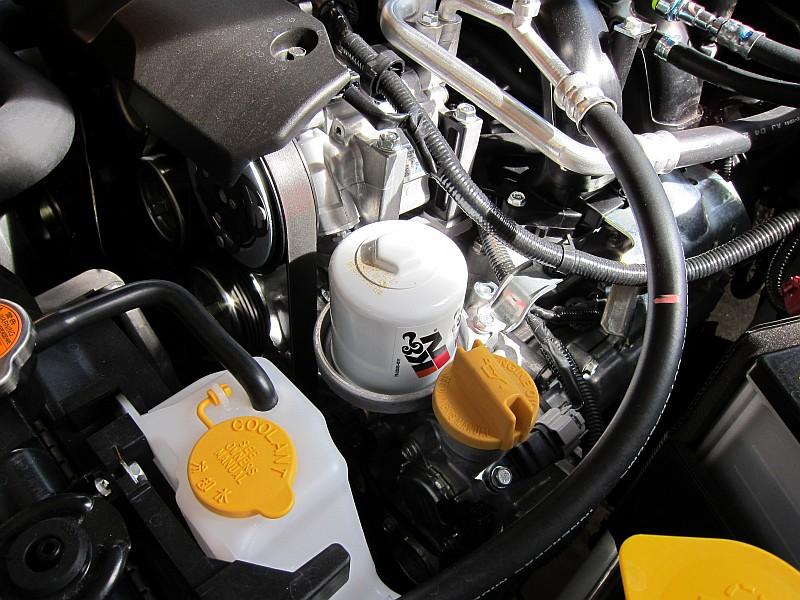 Name:  36117d1332532959-first-oil-change-k-n-hp-1004.jpg Views: 13889 Size:  164.5 KB