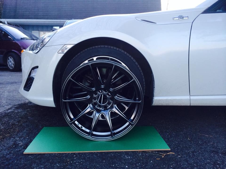 Subaru Legacy White Black Bbs Sti Matte2 together with Giulietta 2016 additionally Subaru Impreza Wrx Sti Black Volk Te37sl 4 additionally 2017 Subaru Impreza 05 together with Specs. on black subaru