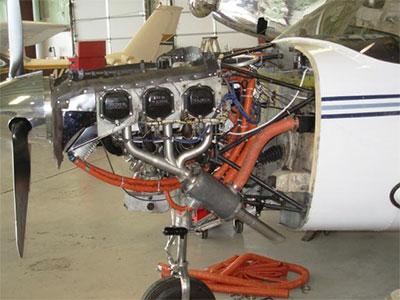 Name:  dual-exhaust.jpg Views: 283 Size:  36.3 KB