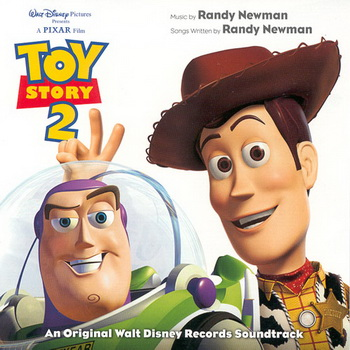 Name:  Toy_Story_2_Soundtrack.jpg Views: 3525 Size:  57.9 KB