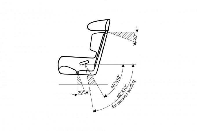 Name:  harness angle.jpg Views: 382 Size:  24.6 KB