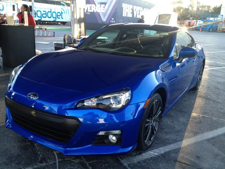 Name:  wrb-brz-1.jpg