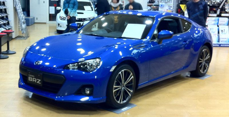 Name:  bluebrz4.jpg