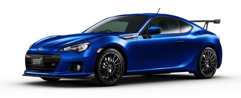 Name:  2014-Subaru-BRZ-ts-by-STI-1JDMCarscoops[2].jpg Views: 39077 Size:  56.7 KB