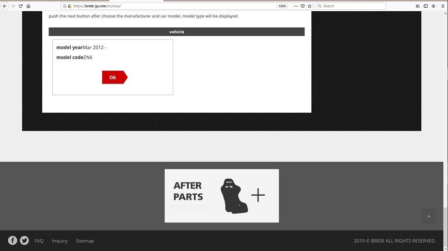 Name:  homepage2.JPG Views: 342 Size:  92.5 KB