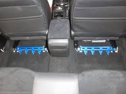 Name:  cusco seat brace.jpg Views: 327 Size:  5.7 KB