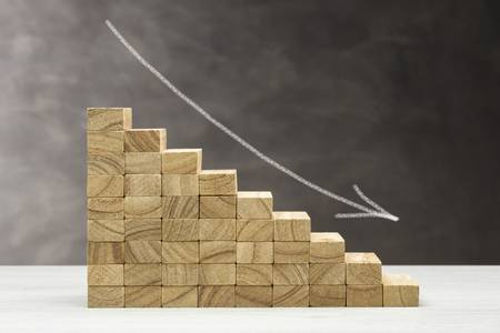 Name:  122716045-concept-of-decrease-graphic-with-wooden-steps-on-grey-background-.jpg Views: 77 Size:  12.9 KB