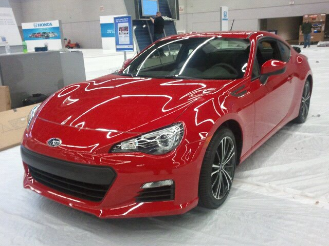 Name:  redbrz.jpg