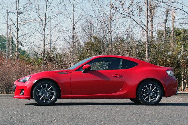 Name:  redbrz14.jpg