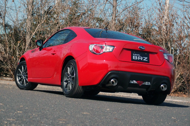 Name:  redbrz15.jpg