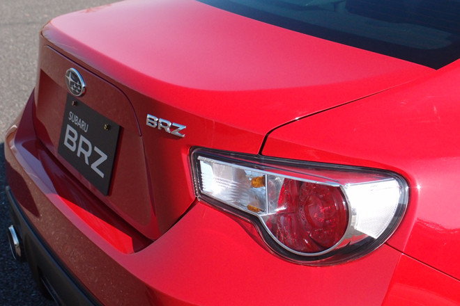 Name:  redbrz16.jpg
